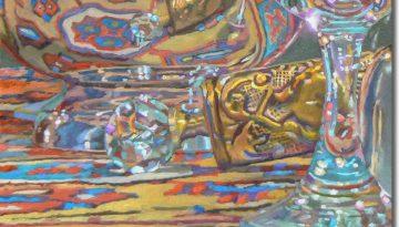 kaleidoscope_silver_bowl-shadow