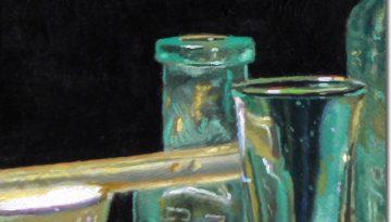 fragment_knife_bottles_glass-shadow