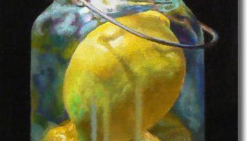 double_lemon-shadow