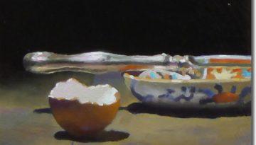 fragment_eggshell_knife_imari-shadow