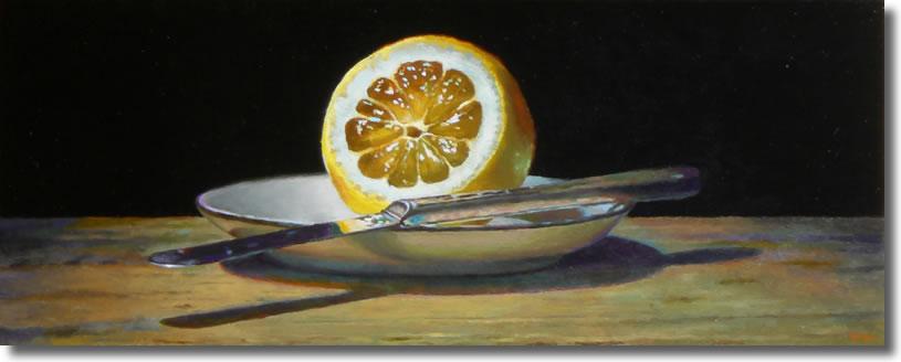 knife_lemon_plate-shadow