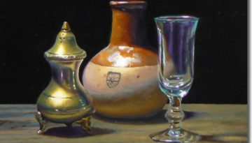 silver_pottery_glass-shadow
