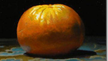 orange_3-shadow