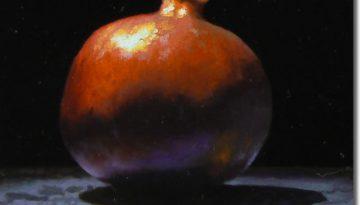 pomegranate-shadow