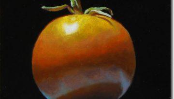 tomato-shadow