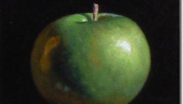green_apple_2-shadow