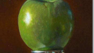 green_apple_3-shadow