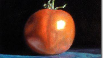 tomato_2-shadow