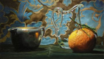 two_creamers_and_orange