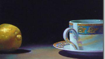 teacup_and_lemon_3-shadow