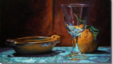 bowl_glass_orange-shadow