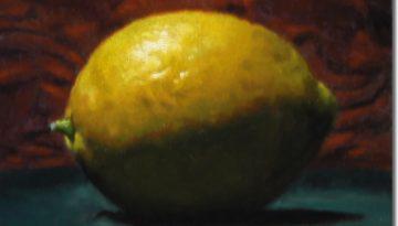 lemon_5-shadow