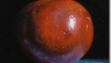 pomegranate_4-shadow