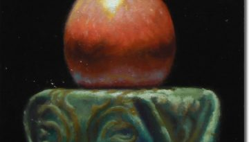 red_apple_3-shadow