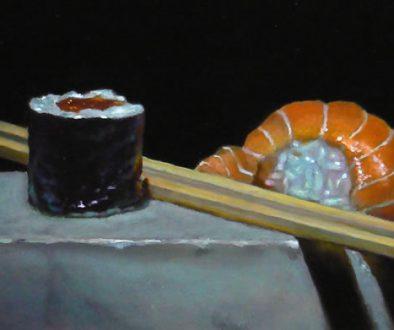 sushi_30