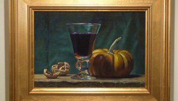 walnuts_wine_pumpkin-framed