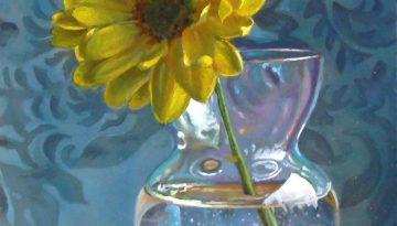 floral_study_2