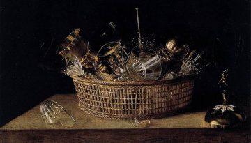 729px-Sebastian_Stoskopff_-_Still-Life_of_Glasses_in_a_Basket_-_1644
