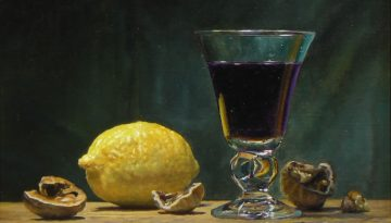 walnuts_lemon_wine