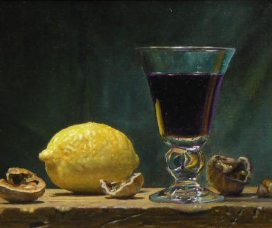 walnuts_lemon_wine