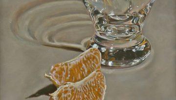 orange_slices_and_glass