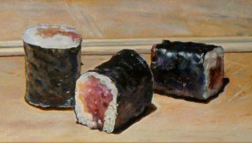 sushi_triplet