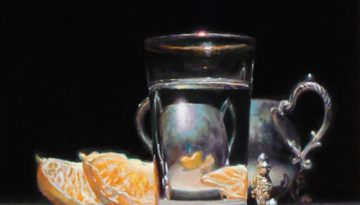 orange_glass_silver