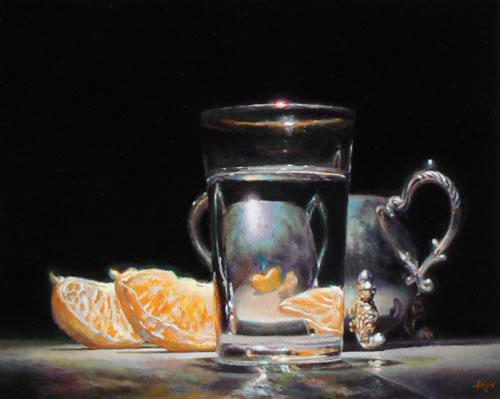 orange_glass_silver