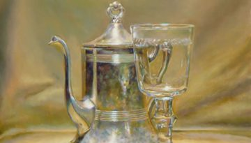 silver_teapot_glass