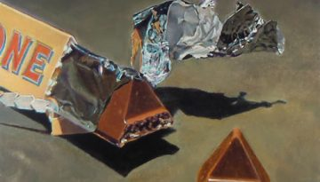 chocolate_foil