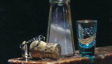 cork_shaker_shotglass