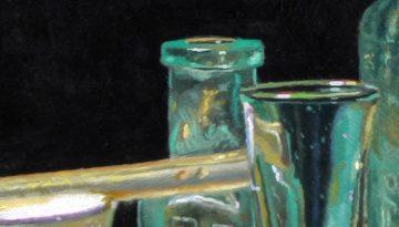 fragment_knife_bottles_glass