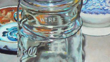 imari_sugarbowl_glass_jar