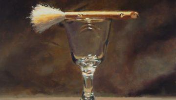japanese_brush_wineglass