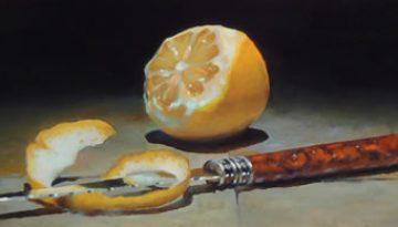 lemon_and_knife