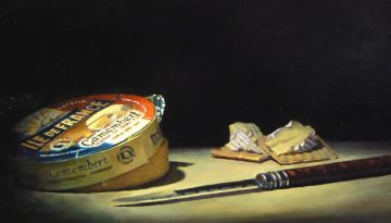 camembert_crackers_knife