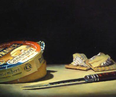 camembert_crackers_knife