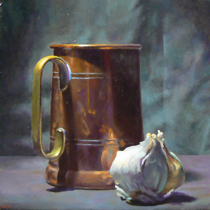 copper_and_garlic