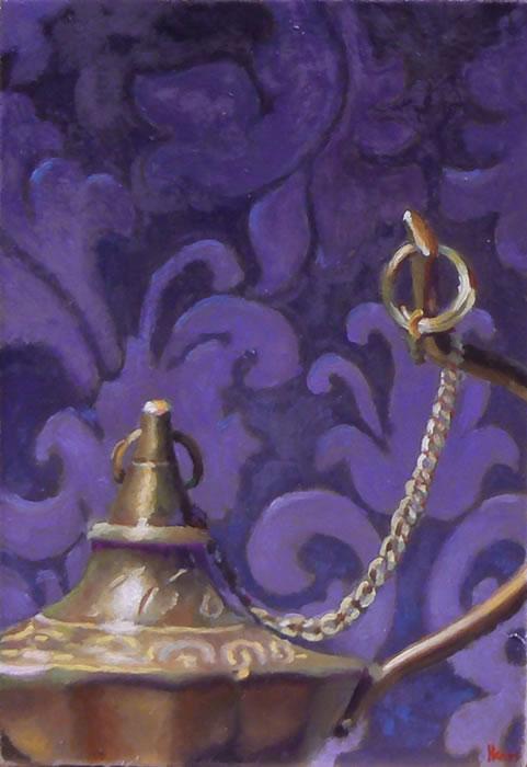 fragment_brass_lamp