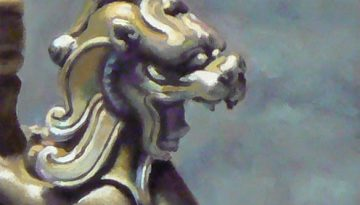 fragment_fu_lion