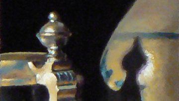 fragment_glass_mug_stoneware