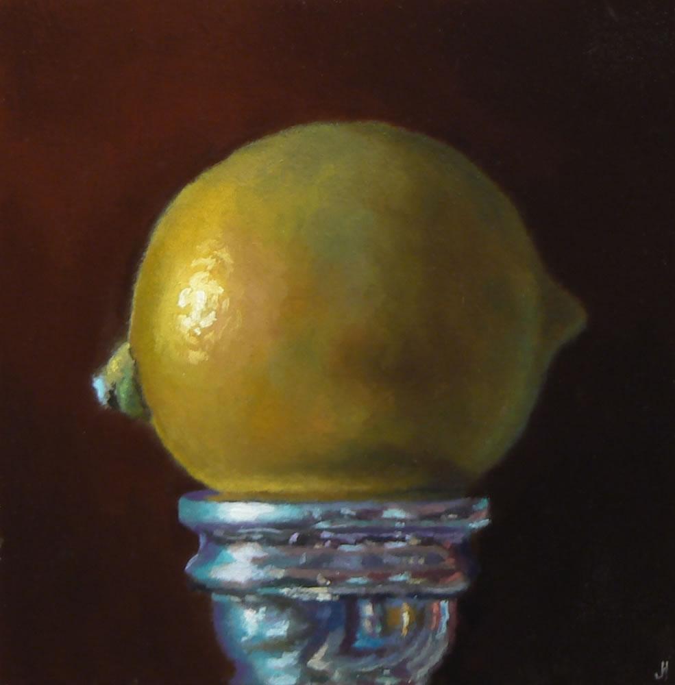 lemon_6