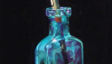 chopstick_in_bottle