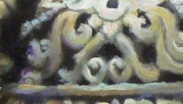 fragment_fu_lion_dragon