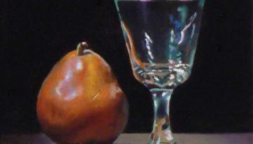 pear_wineglass_1