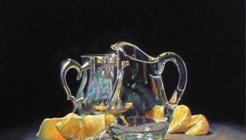 silver_glass_oranges