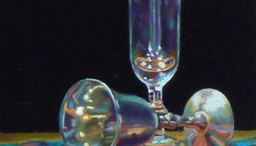 2_shotglasses_2