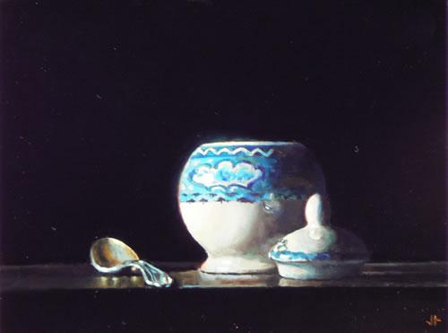 silver_spoon_sugarbowl