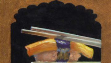 sushi_under_arch