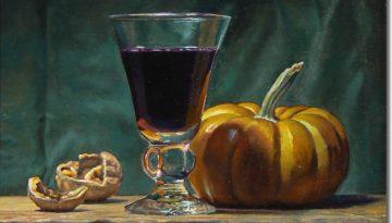 walnuts_wine_pumpkin-shadow